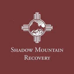 Shadow Mountain Detox by Shadow Mountain Recovery Announces New 90 Day Treatment
