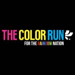 color run logo the color run 171 the color run in plett 21 december 2014