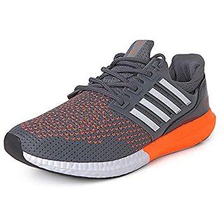 air sports shoes price air sports s grey running shoes buy air sports s