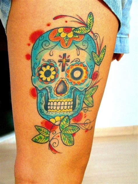 tattoo meaning singapore caveira mexicana tatuagem feminina pinterest tatoo