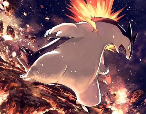 186 best pokemans images on 186 best images about best pictures on