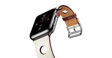 Apple Hermes apple herm 232 s apple