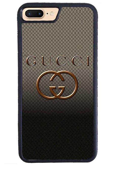 coque iphone 7 marque coque iphone 7 plus marque de luxe joelle huillier
