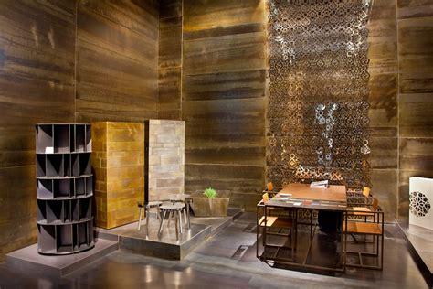 vasi de castelli decastelli furniture manufacturer italy woont