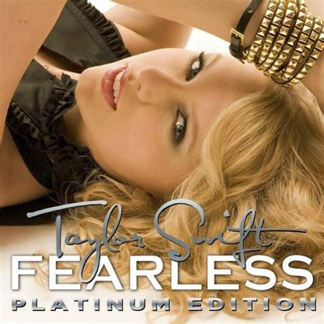 taylor swift albums online download fearless platinum edition macutf