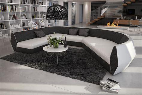 Idée De Décoration De Salon salon blanc gris bois