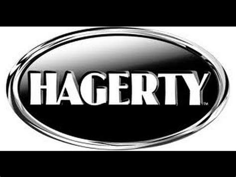 hagerty insurance michigan  quotes