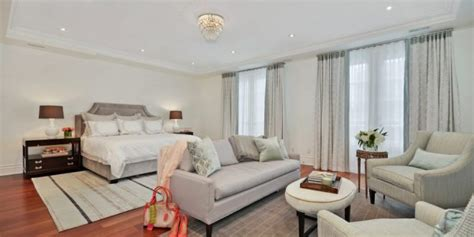 Interior Decorating Ontario by Bedroom Decorating And Designs By Barlow Design