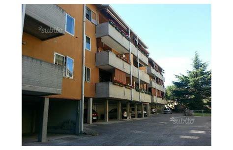 appartamenti opicina privato vende appartamento appartamento residenziale