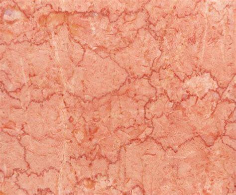 Pink marble desert tile