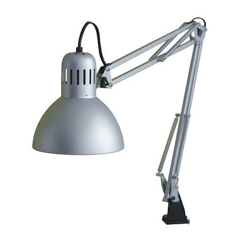 tertial work lamp ikea