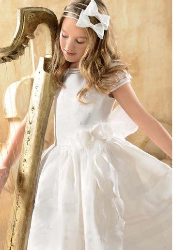 vestidos comunion el corte ingles 2013 trajes de primera comuni 243 n 2013