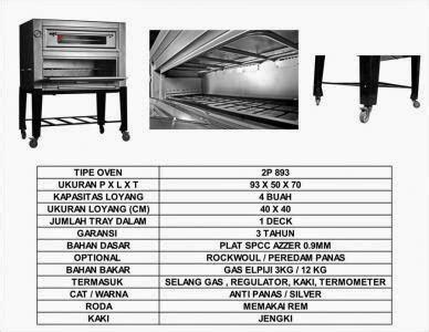 Oven Gas Rumahan harga oven gas jual oven gas pabrik oven gas oven gas