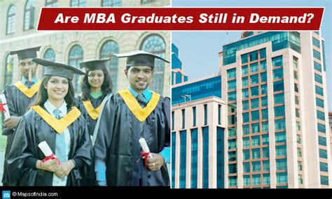 Market For Mba Graduates by Image Of Demand Of Mba Graduates My India
