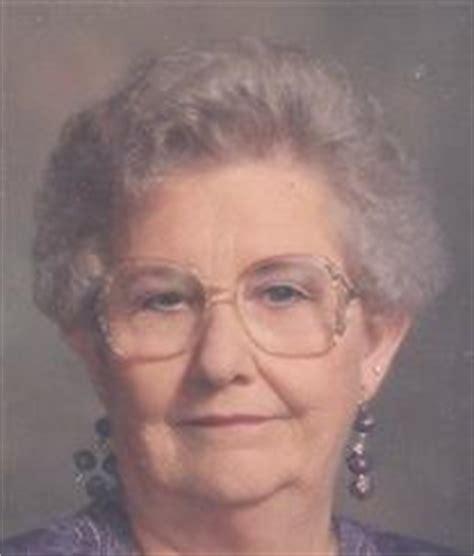 jean burnette obituary frank vogler sons winston