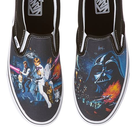 starwars shoes wars shoes deals on 1001 blocks