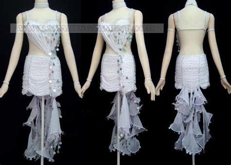 swing dance clothes women swing attire dance dress for dancesport modern dance