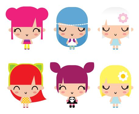 icones de bureau gratuites mumu zuzunews ic 244 nes de bureau gratuites kawaii cuties