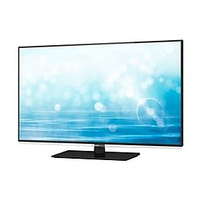 Led Panasonic 39 Inch panasonic 39 inch led tv th l39ev6d buy with
