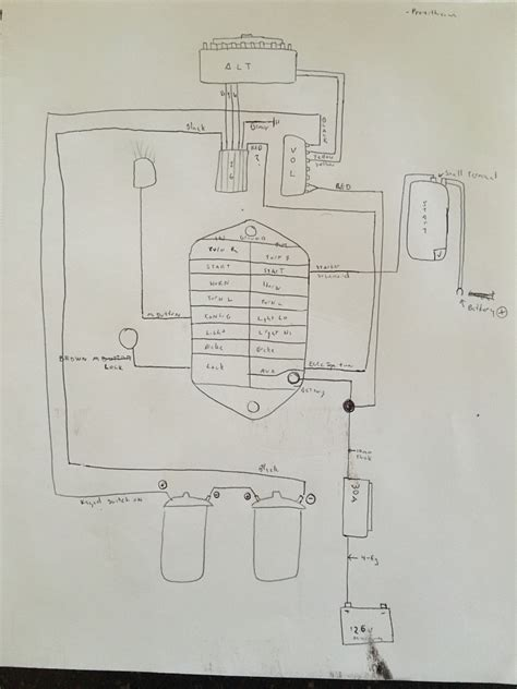 28 bmw airhead wiring diagram 188 166 216 143