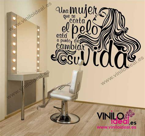 salones de peluqueria resultado de imagen para decoracion para peluqueria