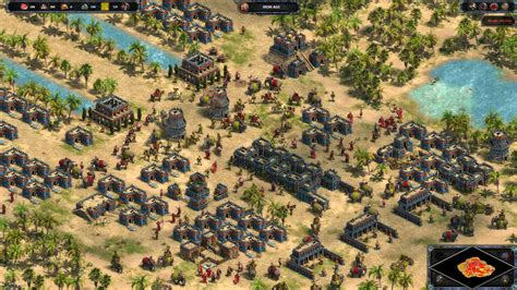 age of empires age of empires definitive edition spieleratgeber nrw