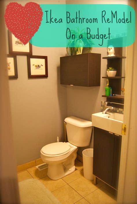 ikea bathrooms designs best 25 ikea bathroom sinks ideas on bathroom