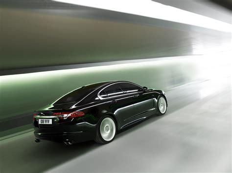 jaguar xfr horsepower detroit 09 preview 2010 jaguar xfr photos leaked the