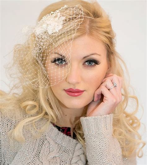 Wedding Hair And Makeup Exeter by Wedding Hair And Make Up Artist Exeter