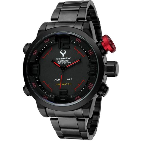 2016 top brand luxury mens watches russian