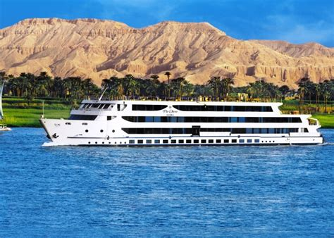 new years cruise deals new year cruise deals 28 images new year s cruises
