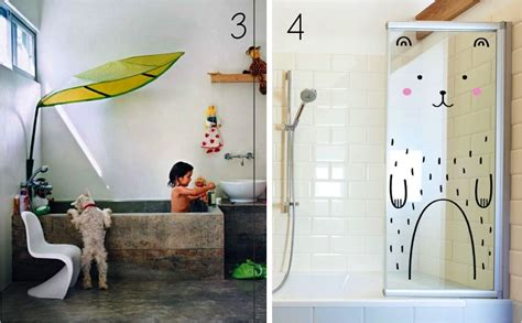 bathroom decor ideas 2014 6 stylish decor ideas for bathrooms