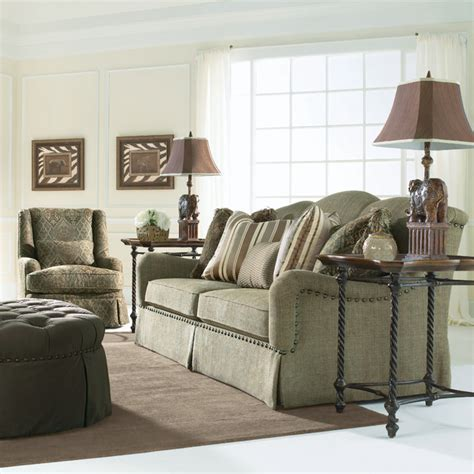 bernhardt living room furniture bernhardt harrison sofa