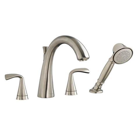 bathtub faucet attachment sprayer 100 bathtub faucet sprayer attachment 121 delta