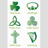 Irish Symbols For Family | 736 x 1083 jpeg 74kB