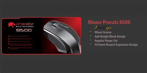 Terbaik Rexus Gaming Mouse Rxm G7 rekomendasi mouse gaming terbaik harga murah terbaru 2018