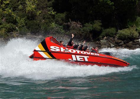 river thames jet ski free images boat river boot vehicle extreme sport