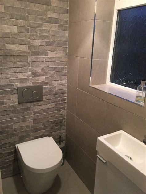 ribera grey slate effect wall tile wall tiles  tile