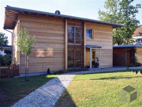 Holzhaus Zu Kaufen by Die 25 Besten Holzhaus Kaufen Ideen Auf M 246 Bel