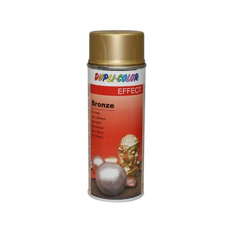Lackstift Glatt Polieren by Dupli Color Spezial Lackspray Bronze Kupfer 400 Ml 467370
