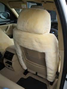 Cool Car Seat Covers Australia Sheepskin Car Seat Covers Australian Made 100 Wool
