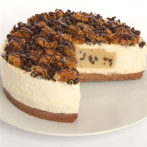 best cheesecake delivery cheesecake home delivery id 233 e d image de g 226 teau