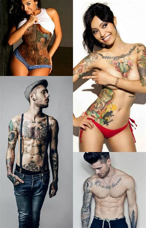 7 reasons smart people shouldn t get tattoos 7 reasons smart people shouldn t get tattoos smart
