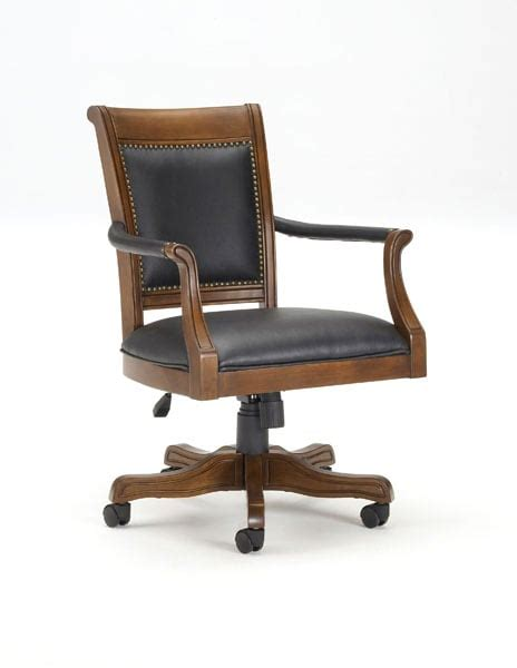 kingston office chair family leisure