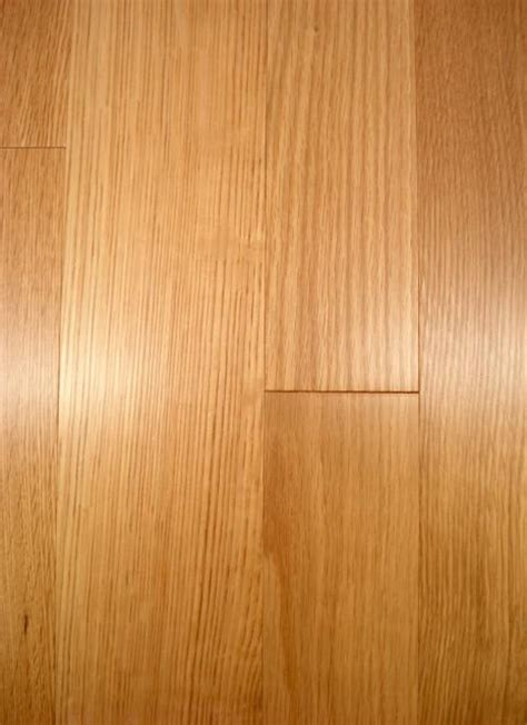 White Oak Hardwood Flooring Engineered Hardwood White Oak Engineered Hardwood Flooring