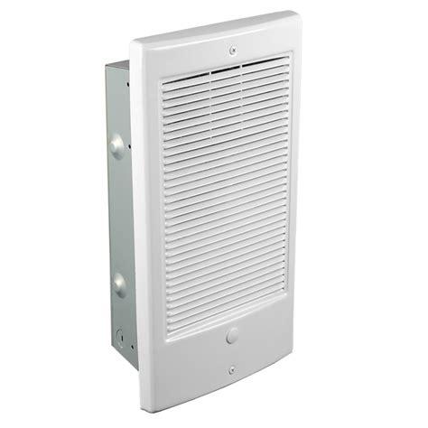fan forced wall heater dimplex twh2031cw 240 208v fan forced wall insert heater