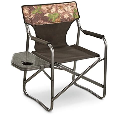 heavy duty folding chairs 500lbs heavy duty cing chairs for big 250 pounds