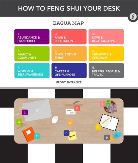 how to raise a desk 339 best images about work and career on pinterest the
