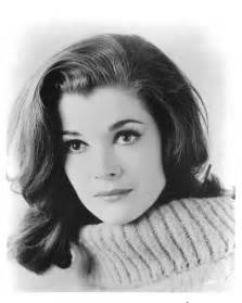 Jessica walter in the 1960 s g i r l s pinterest