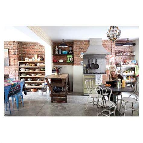 Jo Wood Interiors gap interiors specialising in interiors lifestyle homes